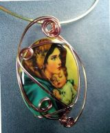 Diane's Art Jewelry