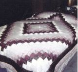 Contance's handmade quilts