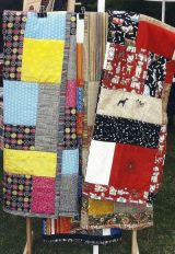 Ann's Creative Quilts